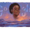 Margaret Ogola: Google Doodle Celebrates Kenyan Author and Human Rights Advocate's 60th Birthday