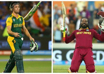 South Africa vs West Indies – Match 15, ICC World Cup 2019: Dream11 Fantasy Cricket Tips – Playing XI, Pitch Report