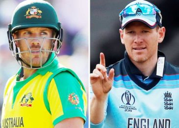 Australia vs England, Cricket World Cup 2019 Semi-Final Live Streaming: Dream11 Team Prediction, Playing 11, Captain and Vice-Captain Prediction and Match Details