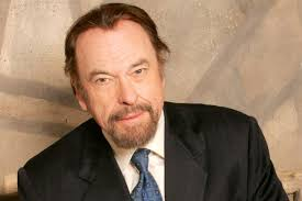 Rip Torn: Actor Known for 'Men in Black' and 'The Larry Sanders Show,' Dies at 88