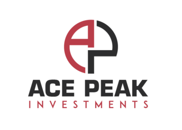 Ace Peak investment is offering SMS Termination to its Customers