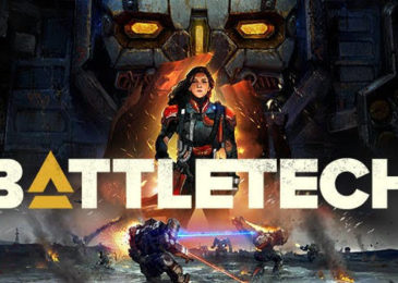 Battletech is amusing its players with a new update