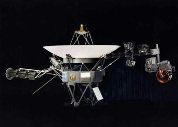 NASA's Voyager 2 shuttle channeled back exceptional information from interstellar space. It shows a puzzling additional layer outside our nearby solar system.