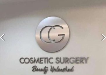 Learn more about the Features of the CG cosmetic Surgery Clinics
