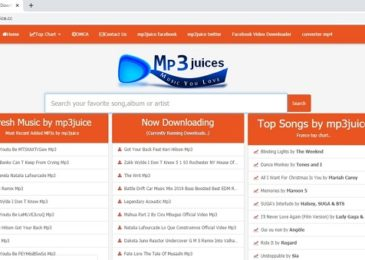Free Mp3 Download Vision 2020 Mp3 Download