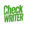 What is a Check Printing Software and Why You Should Have One?