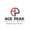 No.1- Wholesale Voice Termination Provider – Ace Peak investment