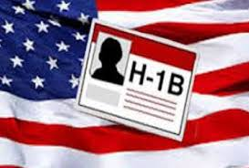 H-1B Visas Lottery- Employers should start now to prepare