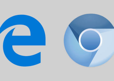 "Microsoft's new ""Edgium"" Chromium-based Edge : Program audit"