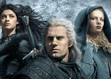 The Witcher Showrunner Explains Why Henry Cavill Landed GeraltOfRivia Role In Netflix Series