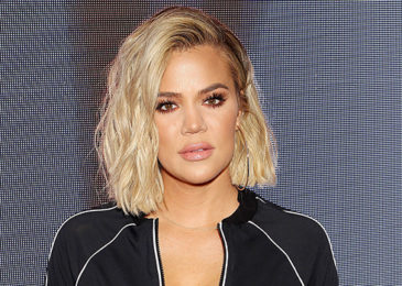 Khloe Kardashian Posts Ambiguous Message Reading 'Disappointed But Not Surprised' – Talking About Tristan Thompson?