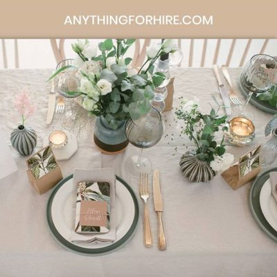 @AnythingforHire – UK prom trends have changed in 2020