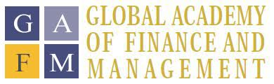 CWM Chartered Wealth Manager ® is the Oldest Graduate Wealth Management Certification and Designation