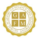 MFP Master Financial Planner ™ is the Graduate Financial Planning Certification Finance and Banking Professionals