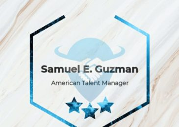 Samuel E. Guzman Takes On Instagram Verified Musical Artist Uneekint