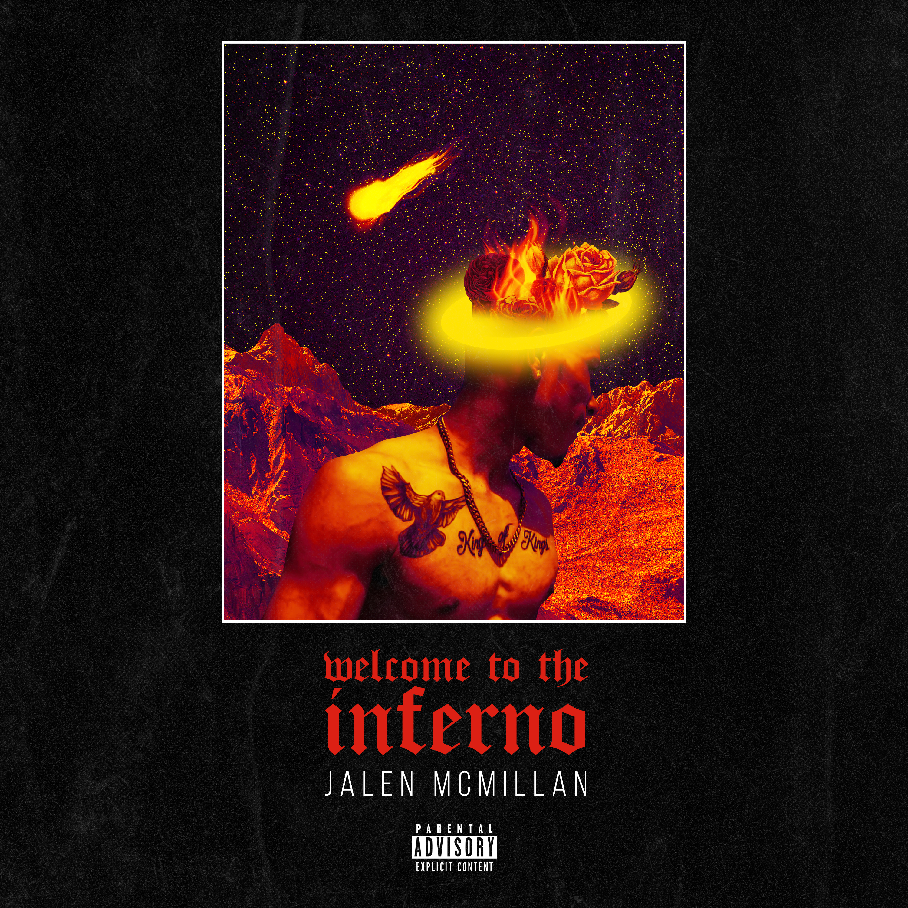 https://www.apstersmedia.com/wp-content/uploads/2020/02/Jalen-McMillan-Welcome-to-the-Inferno-Artwork.jpg