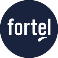 The Owner of Fortel, Sat Nijjer