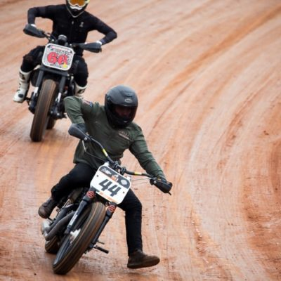 Guide to Razor Dirt Bikes– Finding Your Electric Motocross Cycle
