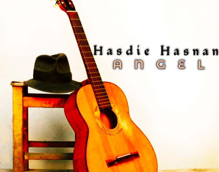 Hasdie Hasnan - Angel