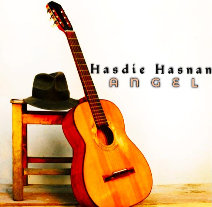 Hasdie Hasnan - Angel