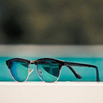 The Advantages of Polarizing Sunglasses