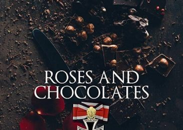 Roses and Chocolates – A Historical Romance Film