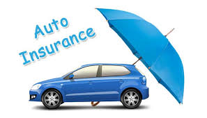 How to Use 30 day Auto Insurance Policy to your Advantage