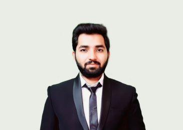 Gaurav Chhabra (Gaurav Chhabra Digital): Young Digital Marketer