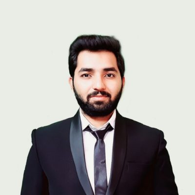 Gaurav Chhabra (Gaurav Chhabra Digital): Young Digital Marketer
