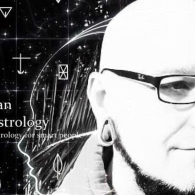Astrologer Jade Luna predicted pandemics and economic collapse using a (rare) Ancient Greek system of astrology