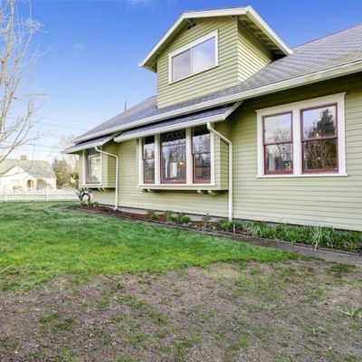 How to sell my House fast and as is? Some tips