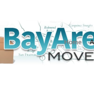 Bay Area Movers: The Full Moving Service
