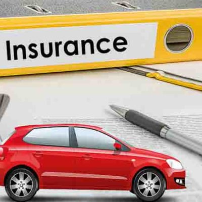 Tips to Buy Car Insurance for Private Service vehicle