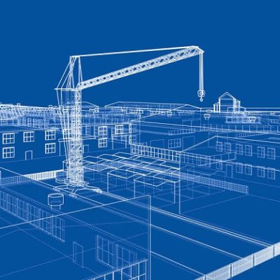 Fortel in Favor of Artificial Intelligence for Designing Civil Engineering Projects