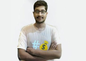 Meet ABHILASH ATMARAM, A Successful Community Manager Providing Invaluable Services To The Companies