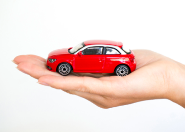What to Expect in a Bad Credit Auto Loan