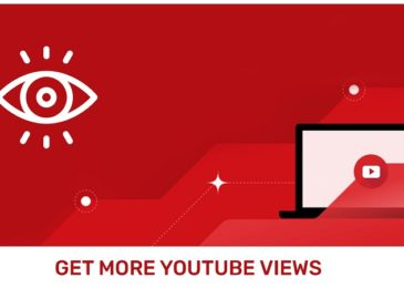 How to Get More YouTube Views on Youtube Channel (2020)