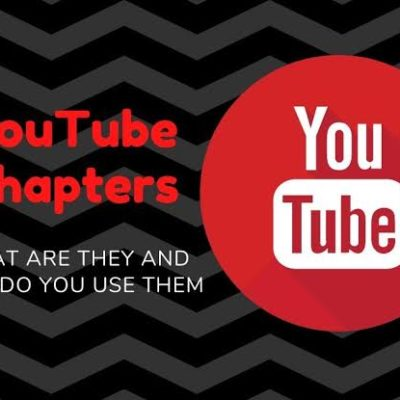 YouTube is releasing latest video 'chapters' feature is rolling out on desktop and mobile