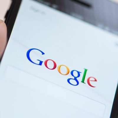 How to Build Google Auto-Delete Your Web and Location History