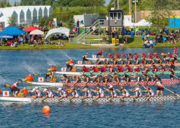 Dragon Boat Festival 2020: How is the celebrated around the world?