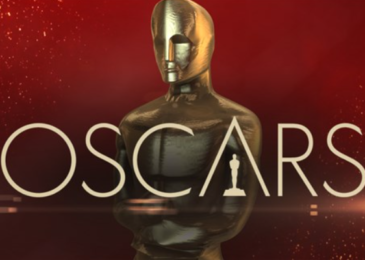 The 2021 Oscars will be postponed until april because of coronavirus pandemic