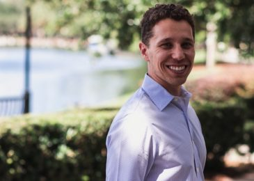 PR Specialist and Entrepreneur Scott Bartnick Teaches Businesses How to Build Their Profile