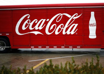 Coca-Cola stop ads on every social media stages all around