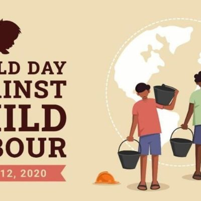 World Day Against Child Labor 2020: What is Child Labor? Theme, History And Significance of the day