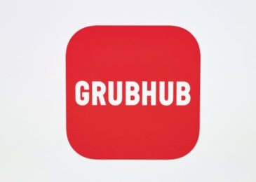 Grubhub rejects Uber and will converge with Europe's Just Eat Takeaway