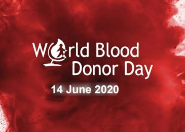 World Blood Donor Day 2020: Theme, History and Significance of the day