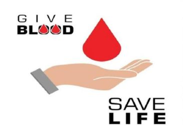 What is Health Benefits of Blood Donation?