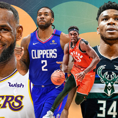 NBA Players Voice Major Concerns for Resumption of NBA – Take NBA Quiz