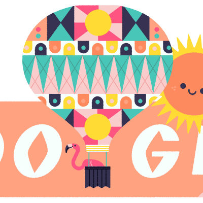 Summer Season 2020: Google Doodle marks start of summer in northern hemisphere with charming representation