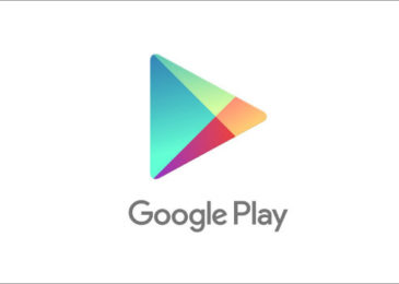Google issues explanation on bringing down applications from India's Play Store